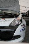 1 juli 2012 World Series by Renault Nurburgring