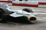 31 augustus 2012 Historic Grand Prix Zandvoort