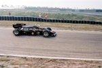 image 1984-zandvoort-nigel-mansell-lotus-95t-jpg