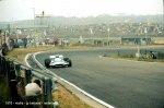 image matra-1970-jp-beltoise-ned-jpg