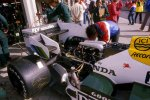 image williams-1984-0-ned1-jpg